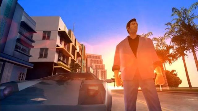 Những nhiệm vụ đáng nhớ, kịch tính nhất trong GTA mà các game thủ không bao giờ bỏ lỡ - Ảnh 2.