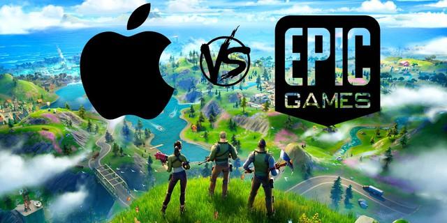 Chú ý! Đừng xóa Fortnite, bán ngay smartphone có game này với giá hàng trăm triệu, giúp game thủ đổi đời - Ảnh 1.