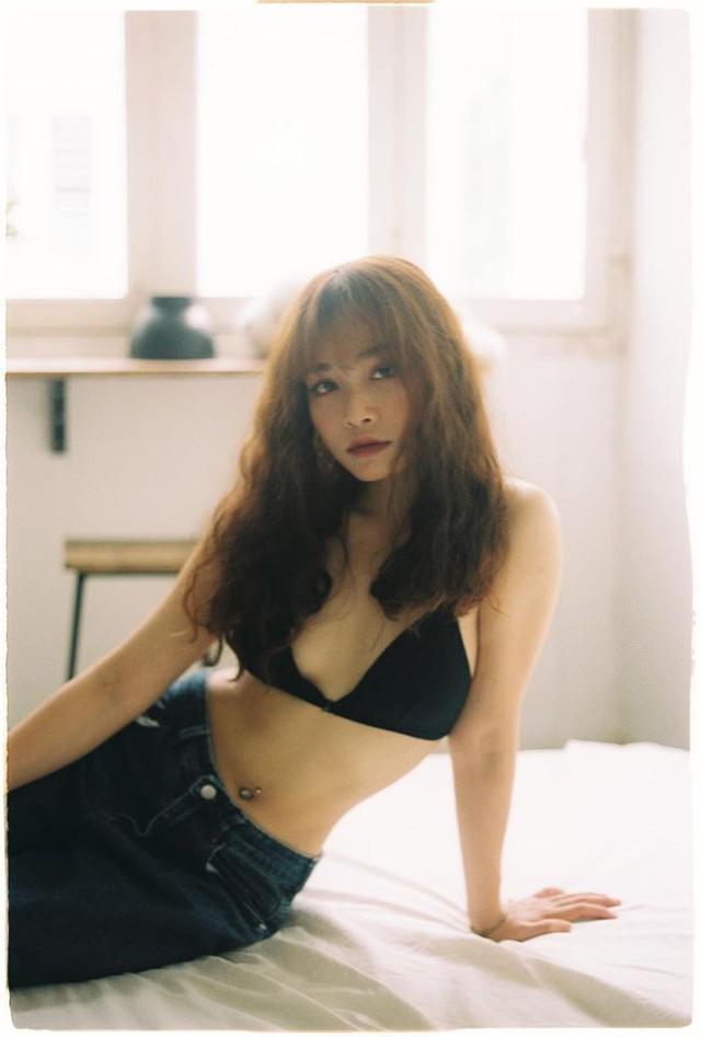 Nữ streamer Như lời đồn Huyền Anh: Lý do làm streamer của em là vì mê Liên Minh Huyền Thoại và cả...Zeros nữa - Ảnh 8.