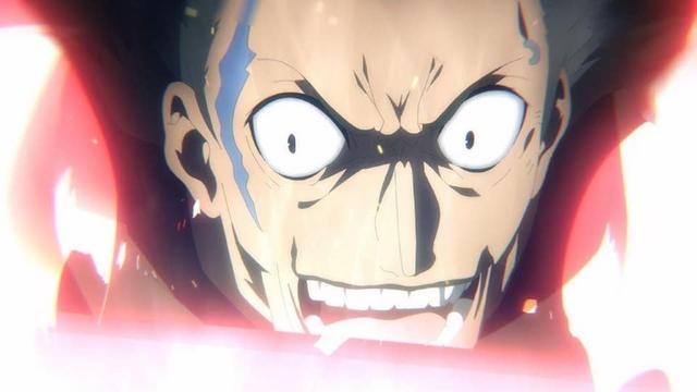 Sword Art Online: Mặc kệ Eugeo được buff cực mạnh, các fan lại thấy bủn rủn với cảnh Kirito hôn Asuna - Ảnh 3.