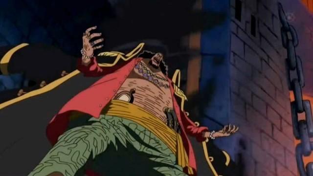 One Piece: Khả năng vô hạn, thủ đoạn vô biên và những lý do cho thấy Râu Đen là một kẻ cực kỳ nguy hiểm - Ảnh 5.