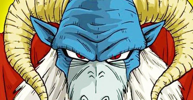 Dragon Ball Super: Không giải Vegeta, nhân vật sau đây đang được xem là vị cứu tinh của Trái Đất - Ảnh 1.