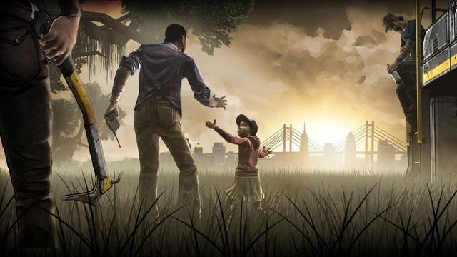 10 trò chơi Zombie trên di động hay nhất dành cho Android năm 2020 - Ảnh 7.