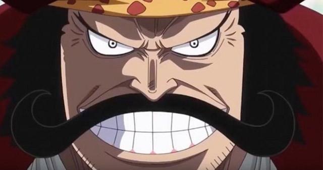 One Piece: Top 10 nhân vật có thể sử dụng Haki vũ trang cấp cao- thứ sức mạnh phá tan được lớp vảy Rồng mình đồng da sắt của Kaido (P2) - Ảnh 5.