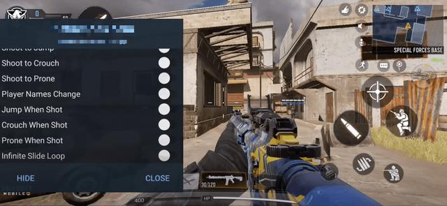 Nhìn những hình ảnh này, game thủ có lý do để lo lắng về tương lai của Call of Duty Mobile - Ảnh 1.