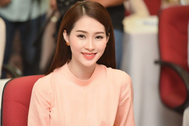 Hot girl Việt - Pháp lọt Top 100 gương mặt đẹp nhất 2020, chỉ cao 1m59 nhưng body sexy, phong cách đầy táo bạo - Ảnh 21.