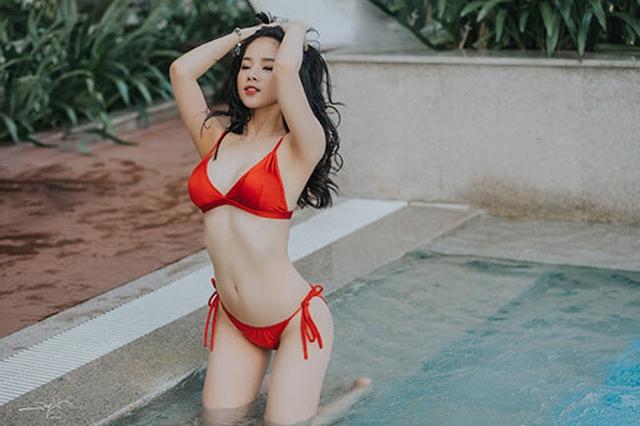 Mặt xinh dáng chuẩn nhưng lại ngại ăn mặc sexy, nữ DJ đang gây xôn xao ở Rap Việt thu hút sự chú ý của cộng đồng mạng - Ảnh 10.