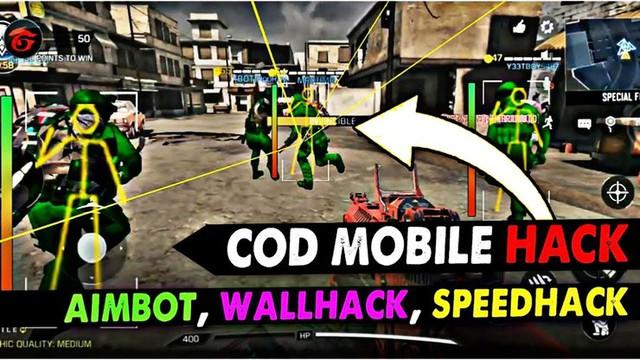Nhìn những hình ảnh này, game thủ có lý do để lo lắng về tương lai của Call of Duty Mobile - Ảnh 2.