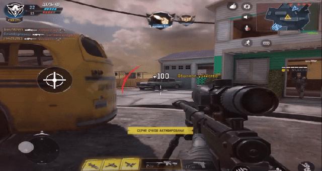 Nhìn những hình ảnh này, game thủ có lý do để lo lắng về tương lai của Call of Duty Mobile - Ảnh 4.