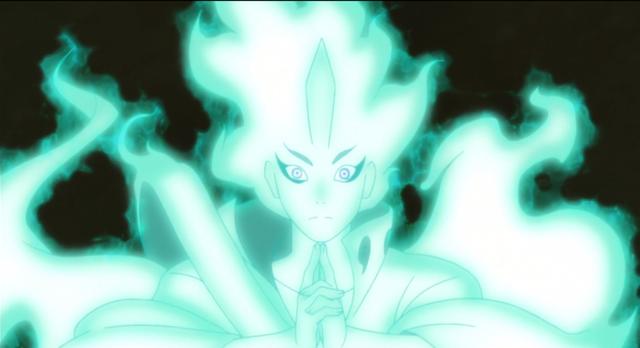 Naruto: 6 nhẫn thuật siêu mạnh có thể hạ đo ván Hiền Nhân Thuật- thứ sức mạnh tối thượng không phải ai cũng có - Ảnh 5.