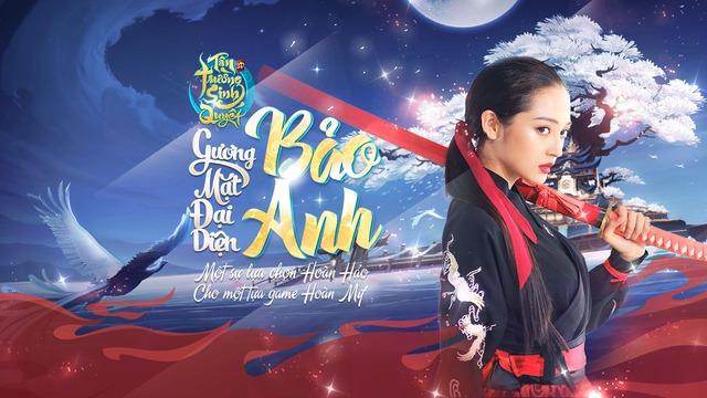 Tân Trường Sinh Quyết vs Tân Tiếu Ngạo: 2 bom tấn MMORPG hạng nặng trở thành tâm điểm làng game Việt trong Quý 3/2020 - Ảnh 10.