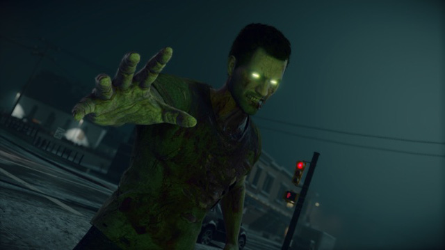 Những kiểu kết thúc game siêu khó chịu từ phía nhà phát hành, nếu không phải hút máu game thủ thì cũng là mang tới nỗi khổ sở ai cũng hiểu - Ảnh 1.