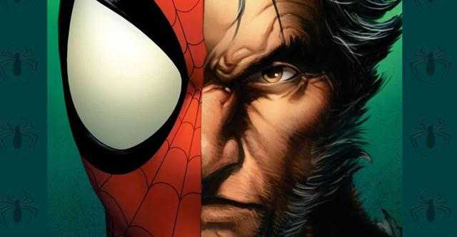 Cha đẻ của Wolverine từng có ý định biến Wolverine thành…Spider-man thứ 2 - Ảnh 1.