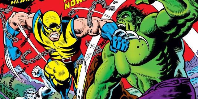 Cha đẻ của Wolverine từng có ý định biến Wolverine thành…Spider-man thứ 2 - Ảnh 2.