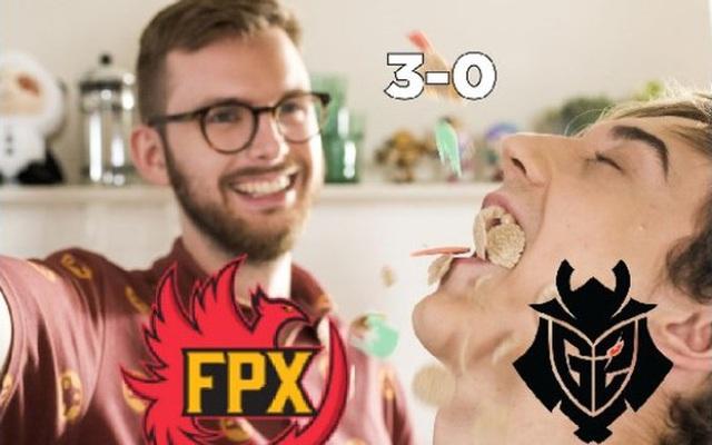 Người con xa xứ Jankos mạnh miệng tuyên bố G2 Esports trên kèo mọi team LCK, sẵn sàng báo thù FPX - Ảnh 3.