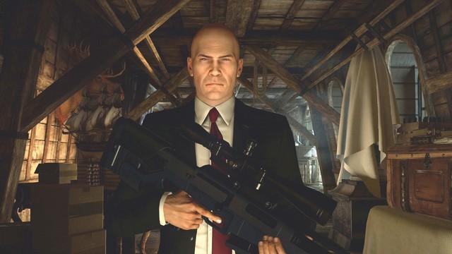Steam lại nếm trái đắng, Epic Games Store phát hành độc quyền bom tấn cực hot năm 2021 - Ảnh 1.