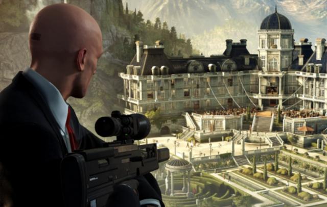 Steam lại nếm trái đắng, Epic Games Store phát hành độc quyền bom tấn cực hot năm 2021 - Ảnh 2.