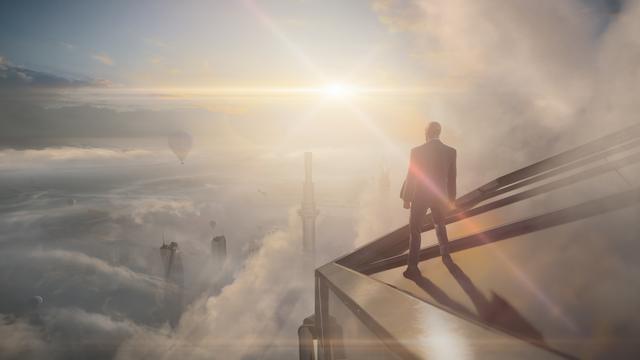 Steam lại nếm trái đắng, Epic Games Store phát hành độc quyền bom tấn cực hot năm 2021 - Ảnh 4.
