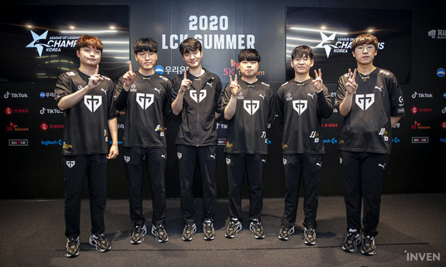 Truyền thông Hàn Quốc nhận định thế nào về playoffs LCK Mùa Hè 2020 - T1 sẽ lột xác hoàn toàn - Ảnh 5.