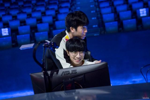 Truyền thông Hàn Quốc nhận định thế nào về playoffs LCK Mùa Hè 2020 - T1 sẽ lột xác hoàn toàn - Ảnh 8.