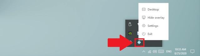 Vì ai cũng cần một cô bạn gái dễ thương, mời anh em tải hình nền động Lumi cực xinh cho desktop - Ảnh 6.