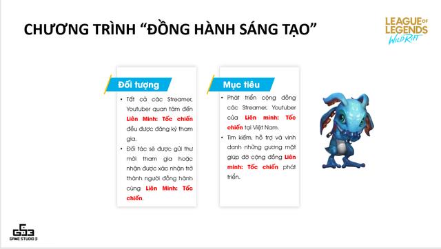 VNG xác nhận chính thức sở hữu LMHT: Tốc Chiến tại Việt Nam, đã ấn định được ngày phát hành? - Ảnh 3.