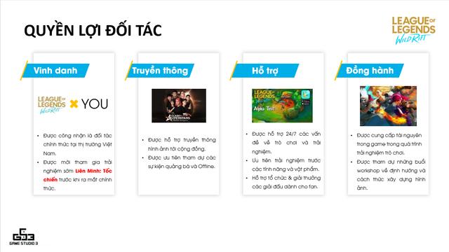 VNG xác nhận chính thức sở hữu LMHT: Tốc Chiến tại Việt Nam, đã ấn định được ngày phát hành? - Ảnh 5.