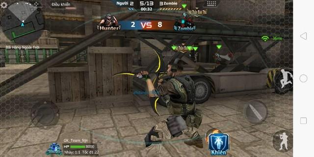 Game thủ CrossFire Legends cầu cứu NPH khác nhưng chỉ nhận câu trả lời vô thưởng vô phạt - Ảnh 2.