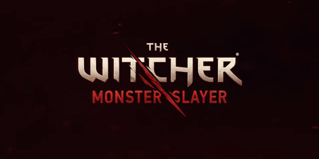 The Witcher một lần nữa đặt chân lên trên nền tảng Mobile, thậm chí còn là một trò chơi VR hành động - Ảnh 1.