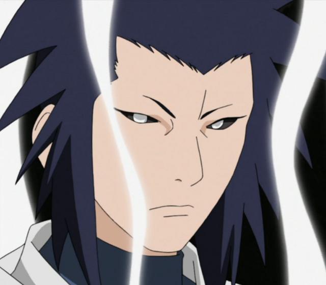Naruto: Là Kazekage mạnh nhất làng Cát nhưng ngài đệ tam lại có 1 cái chết lãng xẹt - Ảnh 1.