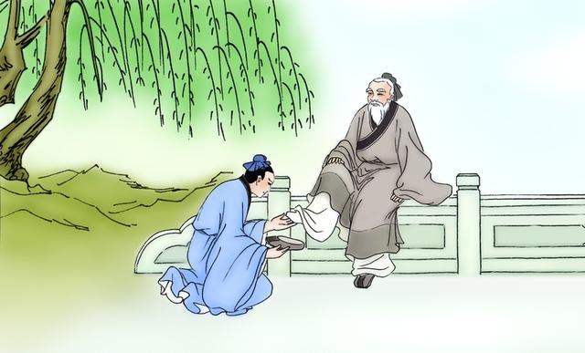 Series khai quật bí ẩn Tây Du Ký: Nếu không nhờ 1 bức tranh, Hầu Vương tu 10.000 năm vẫn chỉ là 1 con yêu quái - Ảnh 4.