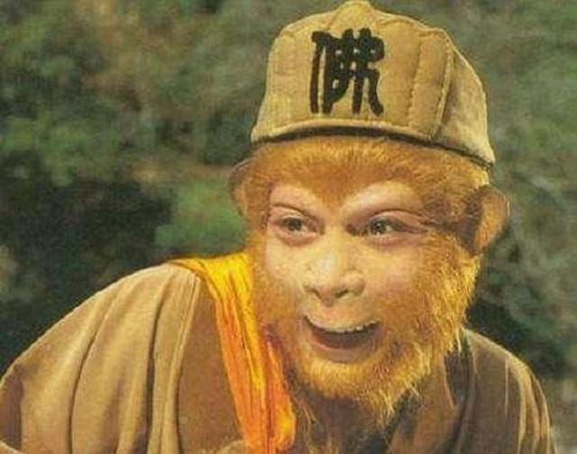 Series khai quật bí ẩn Tây Du Ký: Nếu không nhờ 1 bức tranh, Hầu Vương tu 10.000 năm vẫn chỉ là 1 con yêu quái - Ảnh 6.