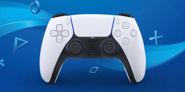 Gamers can pre-order the PS5, but be quick because the quantity is extremely limited - Photo 3.