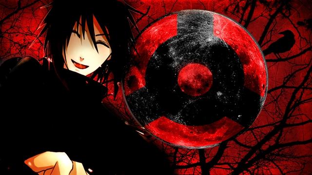 Naruto: Đã mạnh lại còn được buff thêm Mangekyou Sharingan nhưng tiếc rằng 4 ninja này lại không có đất để phô diễn - Ảnh 2.
