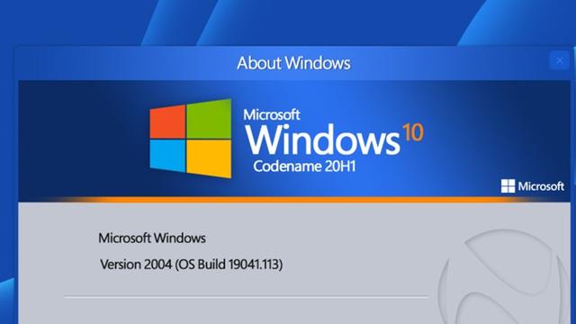 Bản cập nhật Windows Update sắp tới sẽ vá lỗi có thể khiến SSD giảm tuổi thọ - Ảnh 1.