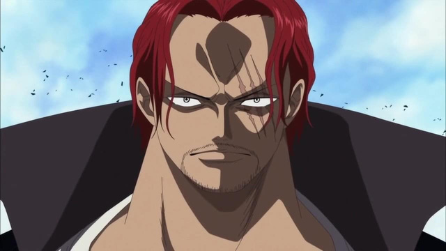 One Piece: Oda đã từng mạnh tay chi đậm để sở hữu bản Shanks siêu hiếm trong một game dấu tên - Ảnh 4.