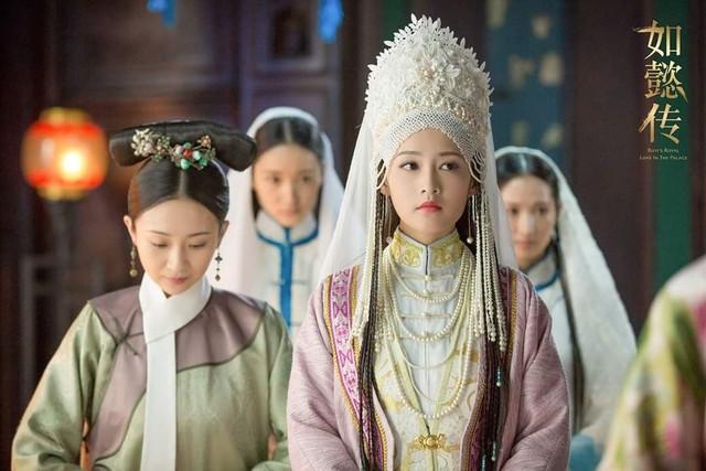 Sự thật sau mùi thơm 'quyến rũ' trong truyền thuyết của công chúa Hàm Hương sẽ khiến tuổi thơ nát vụn - Ảnh 2.