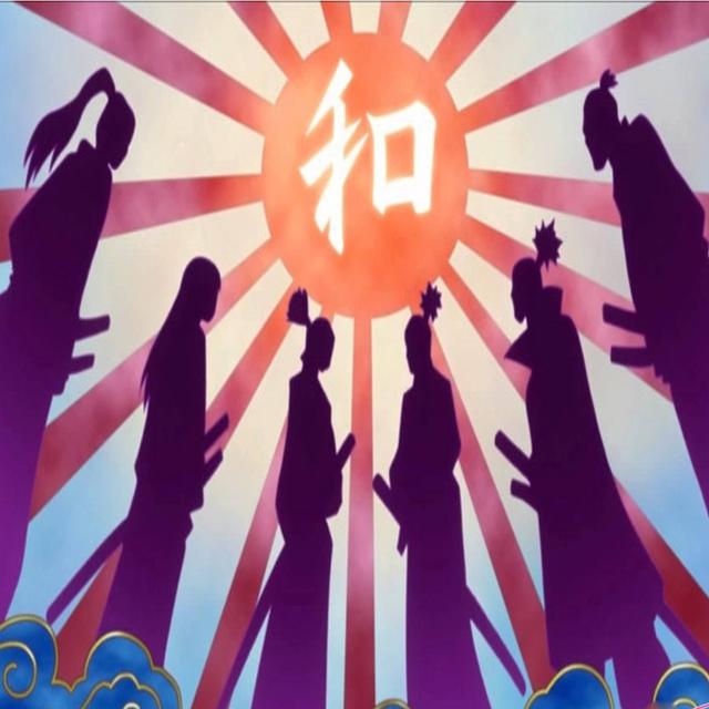 One Piece 986: Thứ mà Kaido và Akainu lo sợ chính là tinh thần của những chiến binh Samurai ở Wano quốc - Ảnh 5.