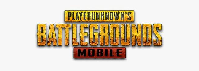 Sự thật bạn có thể không biết về chủ sở hữu thực sự của trò chơi di động PUBG Mobile? - Ảnh 2.