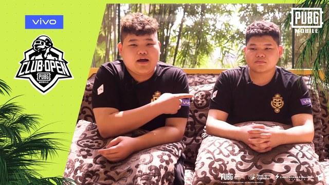 """Những chuyện ít ai biết về Hiếu Mèo và Huy Gà, cặp sinh đôi """"bá cháy"""" bậc nhất làng game Việt - Ảnh 4."""