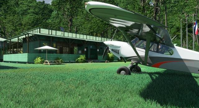 """Tựa game """"2 triệu GB"""" Microsoft Flight Simulator sẽ bán trên Steam vào 18/8, giá từ 1.340.000 đồng - Ảnh 3."""
