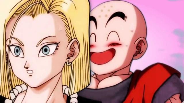 Điểm mặt top 5 cô gái hồng nhan bạc phận trong manga, ai có số phận bi thảm nhất? - Ảnh 2.