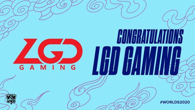 LMHT thế giới 24h - Peanut gieo sầu cho Invictus Gaming, LCK có đại diện đầu tiên đi CKTG 2020 - Ảnh 2.