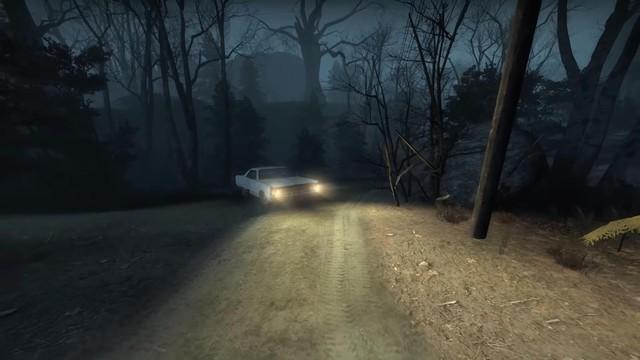 Tựa game huyền thoại Left 4 Dead 2 có bản cập nhật cuối cùng sau 11 năm ra mắt - Ảnh 2.