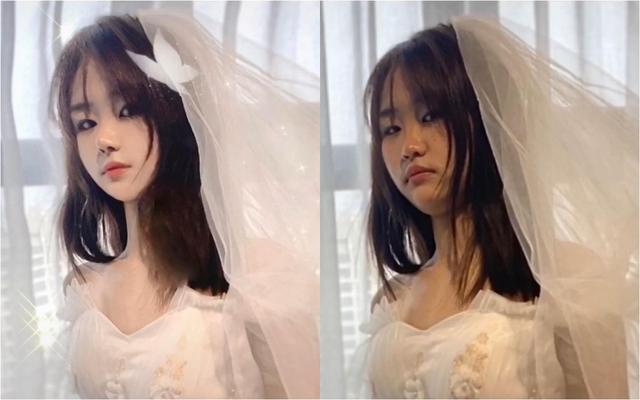 Loạt ảnh photoshop chứng tỏ nhan sắc phụ nữ trên mạng toàn là những cú lừa đầy ngoạn mục - Ảnh 3.
