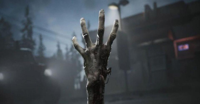 Tựa game huyền thoại Left 4 Dead 2 có bản cập nhật cuối cùng sau 11 năm ra mắt - Ảnh 3.