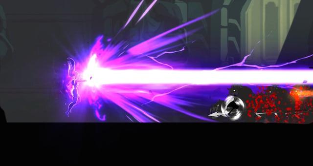 Shadow of Death, game hành động Made in Việt Nam cực hay từng có giá 50k đang miễn phí - Ảnh 3.