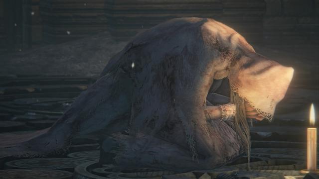 5 con Boss bánh bèo ăn hại nhưng sở hữu sức mạnh kinh hoàng trong game, lừa hàng triệu người chơi - Ảnh 1.