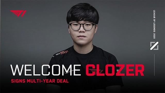 Cộng đồng Reddit: Clozer chơi tốt thật nhưng Chovy, Showmaker và Bdd sẽ ăn tươi nuốt sống cậu ta thôi - Ảnh 1.