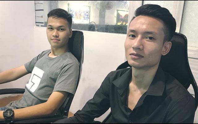 Câu chuyện AoE: Chim Sẻ Đi Nắng và VaneLove cà khịa nhau cực mạnh, các fan háo hức chờ đợi trận tái đấu giữa 2 clan - Ảnh 1.